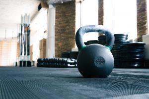 Fitnessstudio Nur 15,95 Im Monat