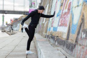 Fitness Level In Hanau, Rüsselsheim, Freigericht, Stockstadt, Langen