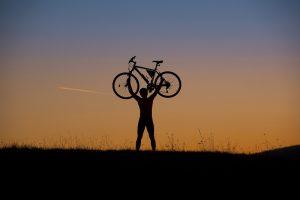 Unsere Fitnessbikes Halten Dich Fit